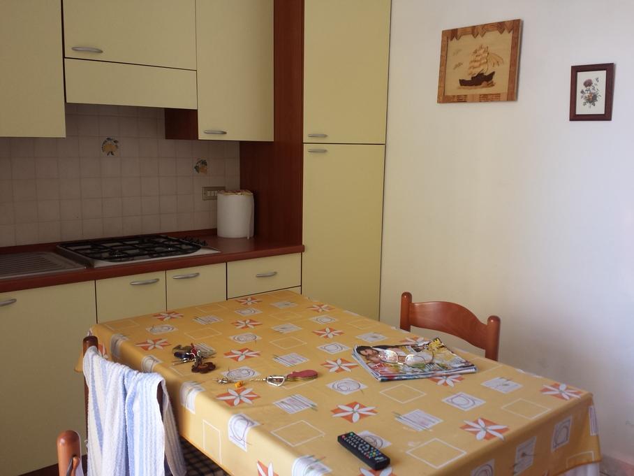 003casa vacanza amerigo patti marina sicilia