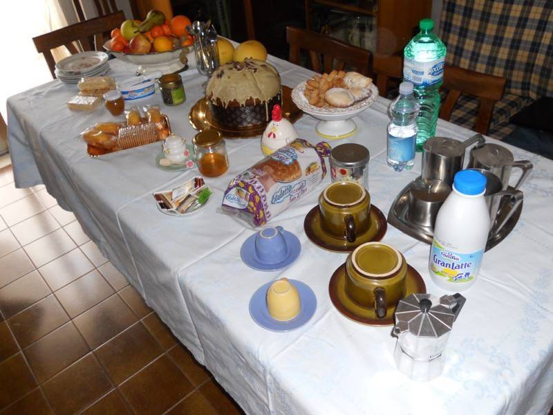 1 bed breakfast san michele patti sicilia vacanza