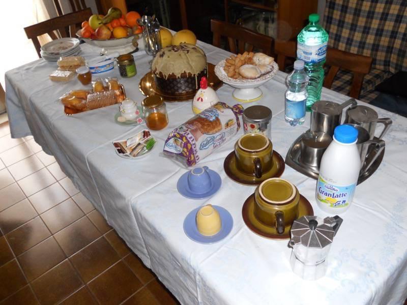 1 bed breakfast san michele patti sicilia vacanza