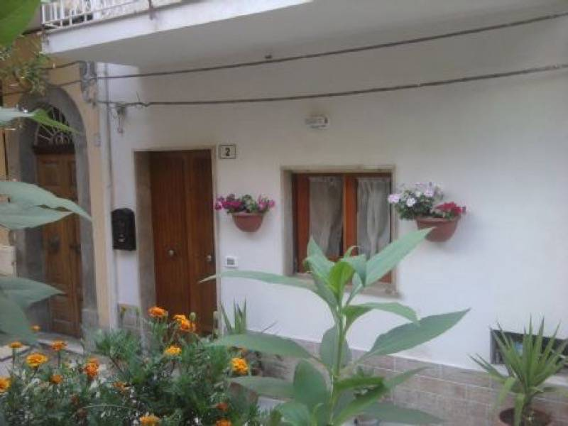 5 bed breakfast san michele patti sicilia vacanza