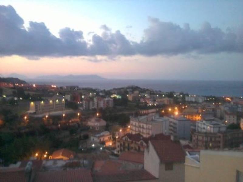 7 bed breakfast san michele patti sicilia vacanza