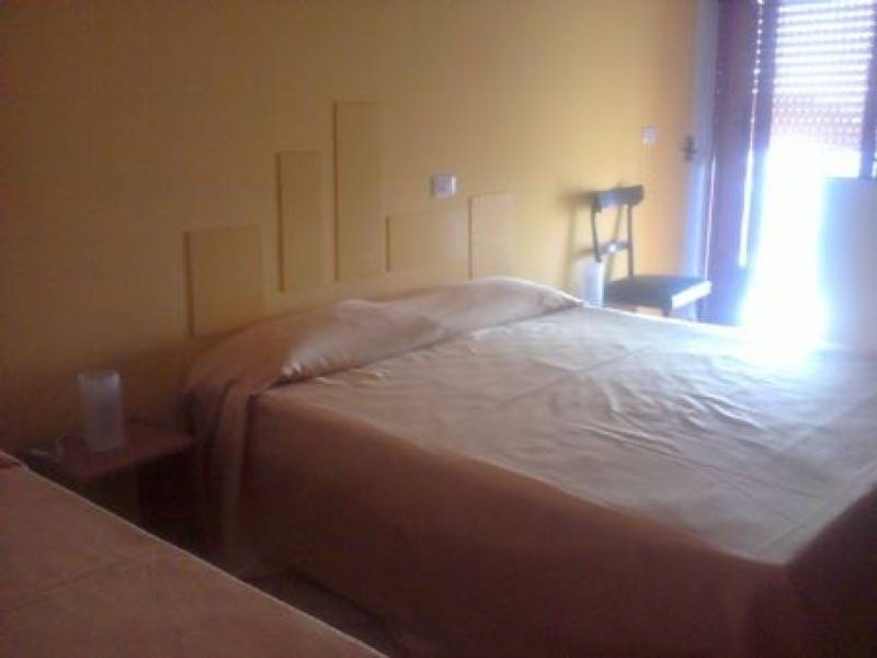 8 bed breakfast san michele patti sicilia vacanza