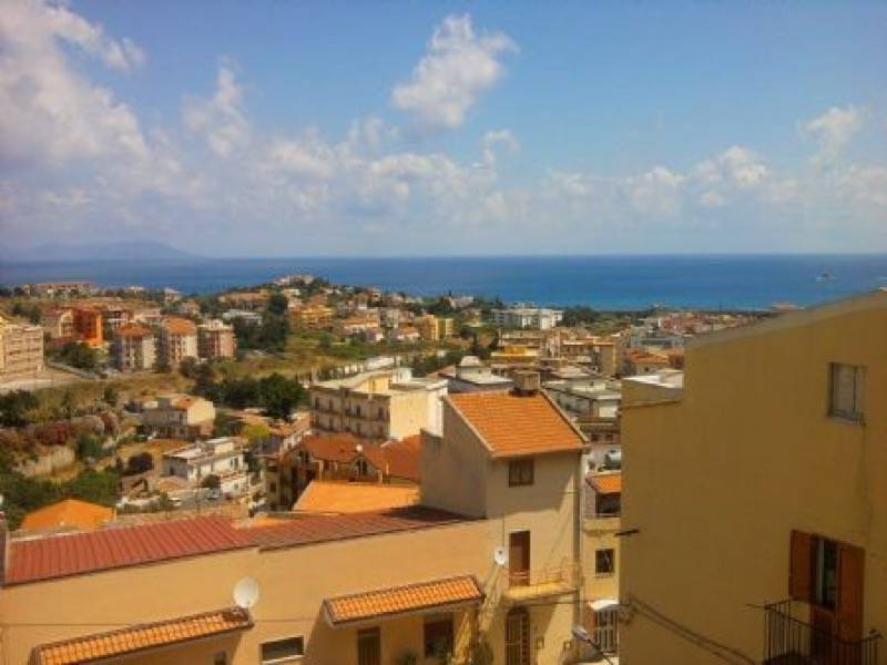 9 bed breakfast san michele patti sicilia vacanza