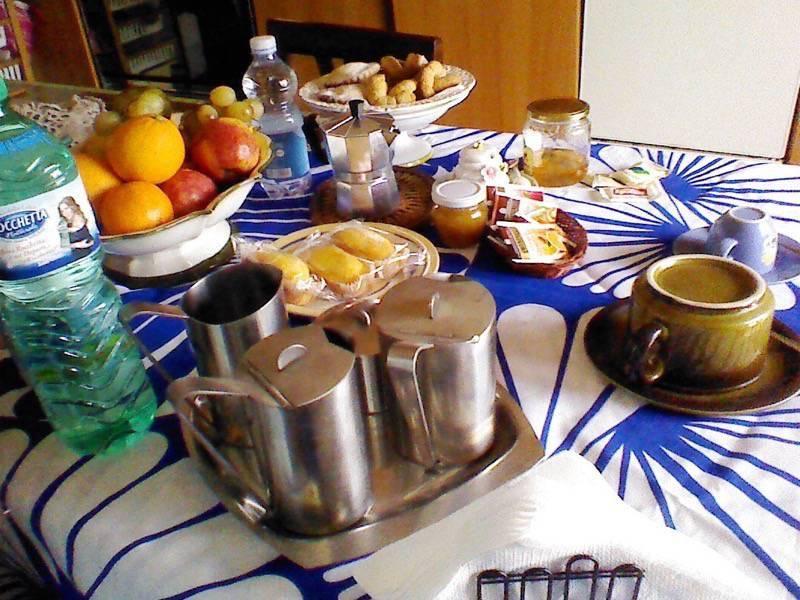 12 bed breakfast san michele patti sicilia vacanza