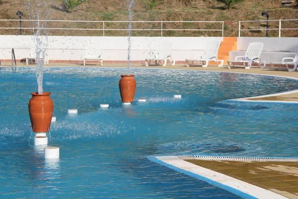 1resort sicilia patti timeto piscina