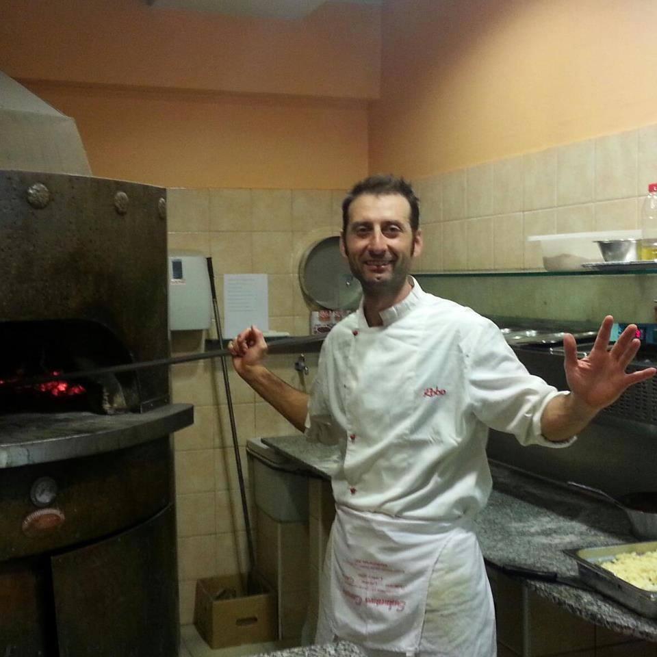 3pizza number one san giorgio gioiosa marea
