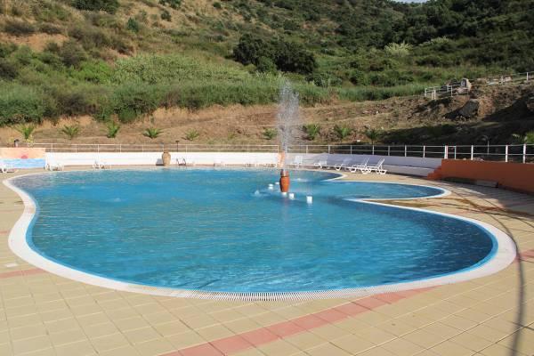 2resort sicilia patti timeto piscina