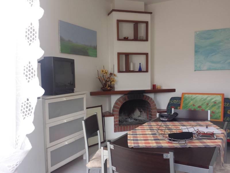 00casa vacanza mari mongiove vacanza sicilia