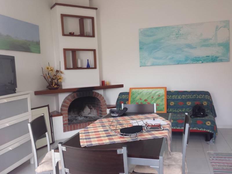 01casa vacanza mari mongiove vacanza sicilia