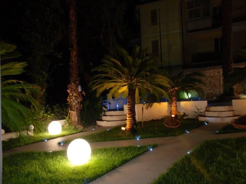 1 bed breakfast patti palazzo sciacca sicilia vacanze