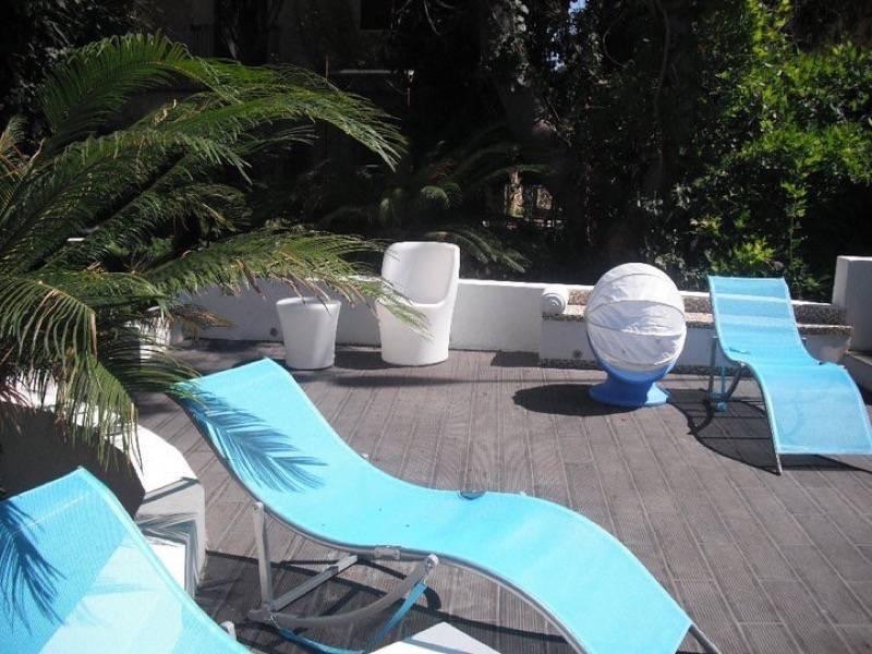 1 solarium bed breakfast patti palazzo sciacca sicilia vacanze