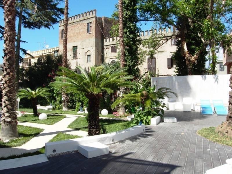 3 solarium bed breakfast patti palazzo sciacca sicilia vacanze