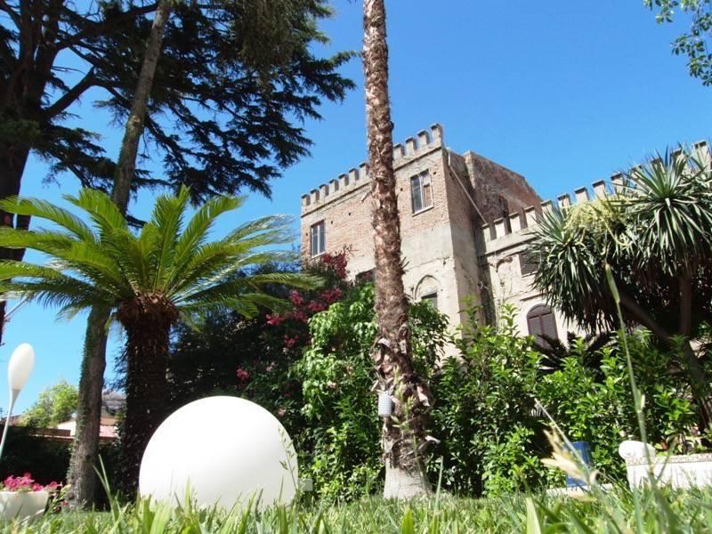 4 solarium bed breakfast patti palazzo sciacca sicilia vacanze