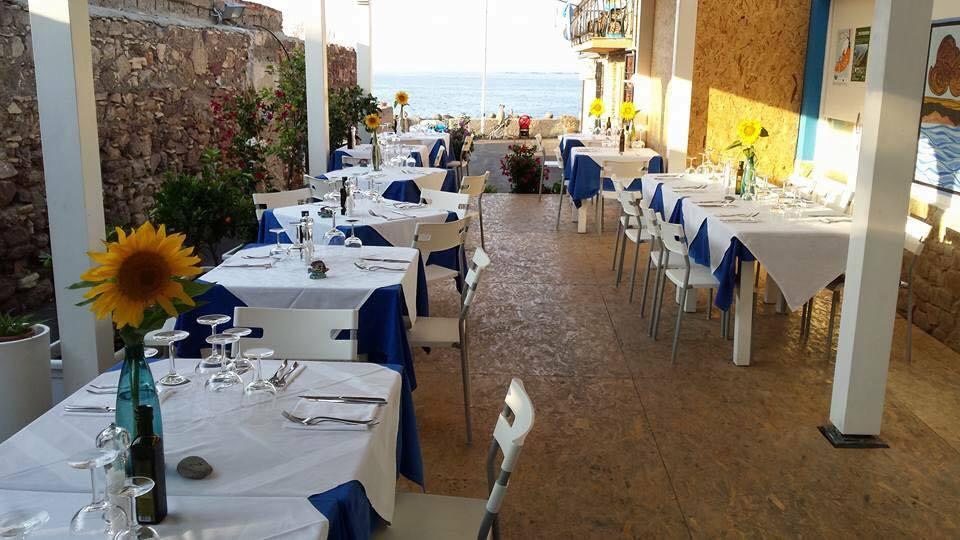 1 risacca ristorante patti marina