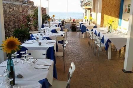 Thumb 1 risacca ristorante patti marina