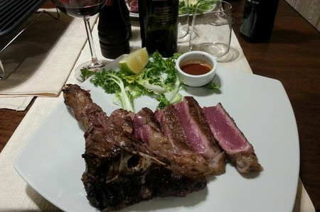 Thumb ristorante patti sicilia carbonella 11